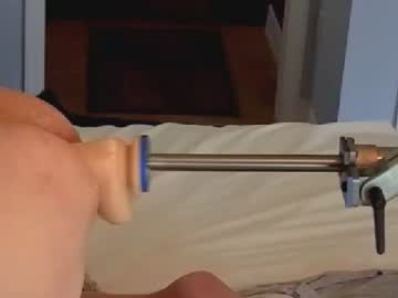 [26-04-19] jaimeca50 video with toys from Chaturbate