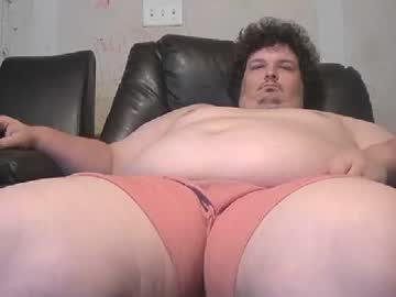 [21-08-20] jtaylor1103 chaturbate private XXX show