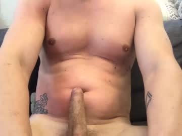 [07-07-20] s3xyguy89 record private show video from Chaturbate.com