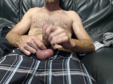 [27-02-20] youmakingme private webcam from Chaturbate