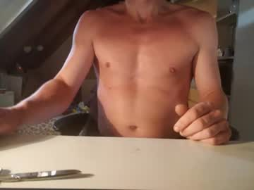 [29-06-20] 0570nl private XXX show from Chaturbate