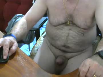 [04-12-20] cgpos57 record video with dildo
