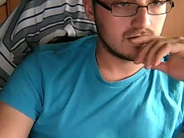 [14-10-19] goldenspainboy record private from Chaturbate.com