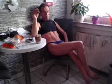 [22-02-21] markr666 private sex show