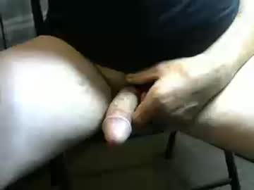 [26-08-19] olitol2000 record private show from Chaturbate.com