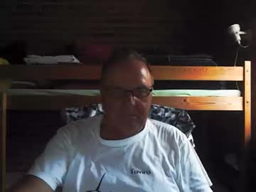 [27-07-19] ole6y private sex video from Chaturbate
