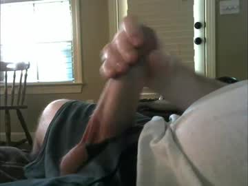 [02-04-20] an00nym00us private XXX video from Chaturbate.com