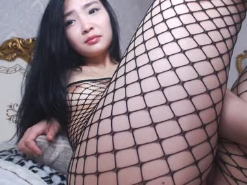 [18-06-19] apple_tease video from Chaturbate