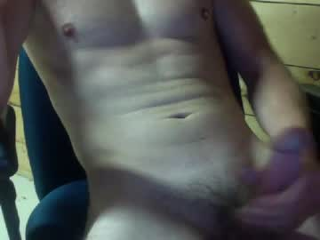 [12-07-19] dman09 private show from Chaturbate