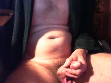 [15-03-21] howishot video from Chaturbate.com