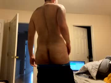 [25-10-21] lively312 record private sex video from Chaturbate.com