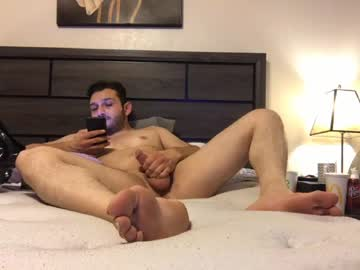 [26-04-19] frenchcouple739 record private webcam from Chaturbate