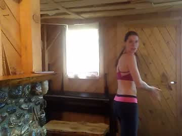 [09-10-19] outdoorzcouple record public webcam from Chaturbate.com