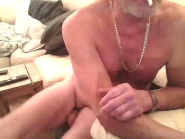 [05-11-20] 00719600 record cam video from Chaturbate.com