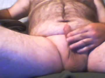 [13-07-20] bigdaddy7ff record show with cum from Chaturbate