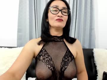 [20-09-20] lucy_lane_ record private show