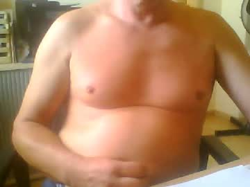 [19-09-20] menschmeier68 private XXX video from Chaturbate