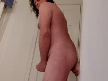 [24-09-20] molloy325 record premium show video from Chaturbate.com