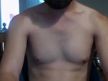 [26-09-20] chris_topher_francis chaturbate