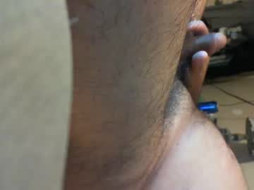 [12-03-20] costcutting video from Chaturbate