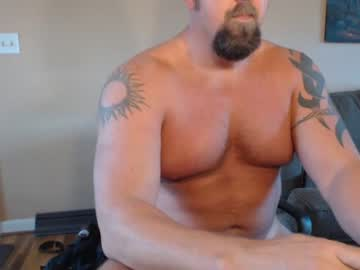 [01-10-20] countrybeef chaturbate private webcam