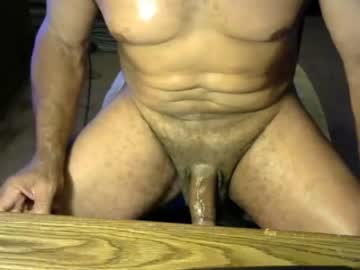 [12-08-20] jcniner275 video with dildo from Chaturbate.com