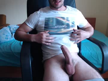 [27-03-19] cyberlinez record webcam show from Chaturbate.com
