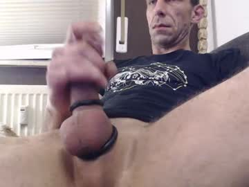 [25-10-20] gustav_pimmelberger record private sex show from Chaturbate.com