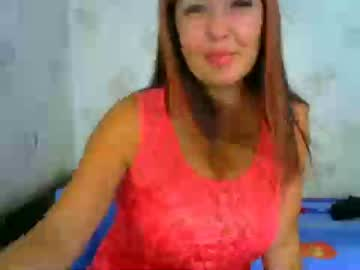 [31-08-19] veronikalight video from Chaturbate