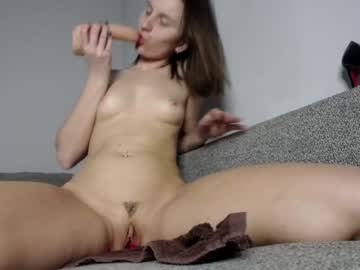 [16-05-21] berry_vicky private