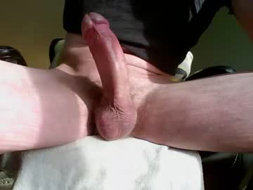 [12-09-19] dr_horne record blowjob show from Chaturbate