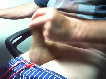 [13-07-20] keule216 chaturbate video with toys