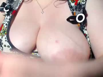 [20-05-20] margaretdream blowjob show from Chaturbate