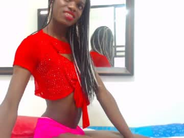 [29-05-20] sexycristal77 record webcam show from Chaturbate
