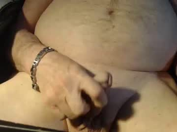 [07-10-19] thor536 record webcam video from Chaturbate.com