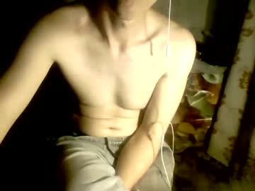 [08-05-21] nikandr00712 public show from Chaturbate
