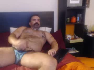 [14-07-20] themuscleb0ss webcam show from Chaturbate