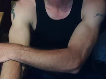 [09-06-21] comic_king27 public show from Chaturbate