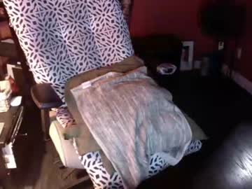 [26-07-21] 12345ubitch webcam show from Chaturbate