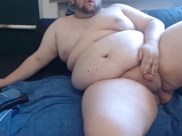 [29-05-20] fettebifotze28h video with toys from Chaturbate.com