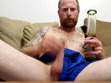 [26-10-20] guy_montana_88 private XXX show from Chaturbate.com