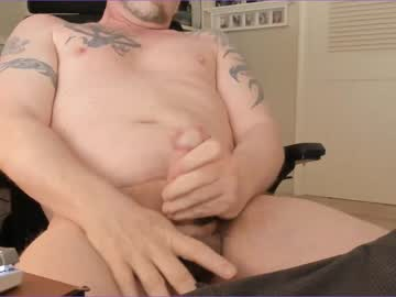 [30-05-20] boredstiffct show with cum from Chaturbate.com