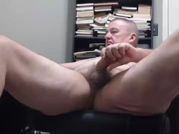 [06-07-20] harrybush2 record public show from Chaturbate.com