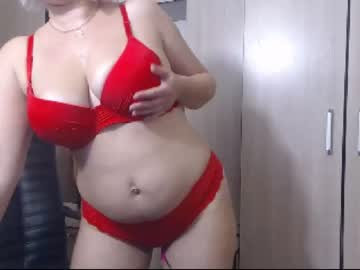 [22-08-19] olivelove1 webcam video from Chaturbate