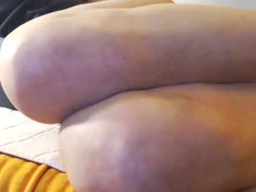 06-03-19 | peter196888 record private webcam from Chaturbate.com