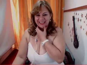 [22-04-19] sophie_latin record webcam show from Chaturbate.com
