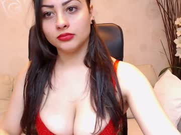 [24-04-19] sofia_1_ video with dildo