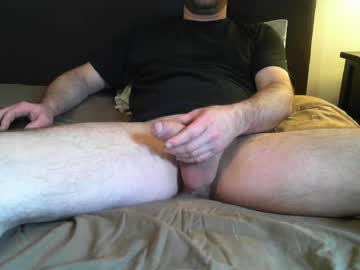 02-03-19 | ajejac1 video from Chaturbate
