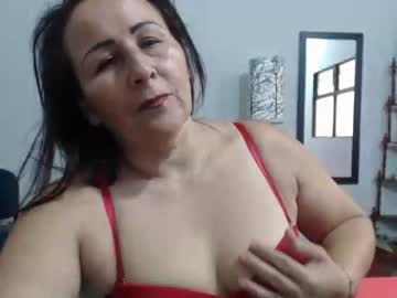 [13-05-19] barbarah_ video from Chaturbate