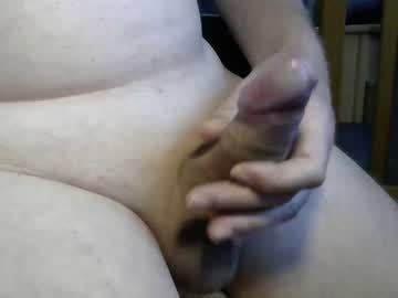 [03-10-20] hpfr99xx chaturbate private webcam